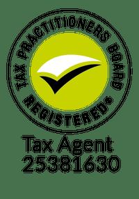tax-agent