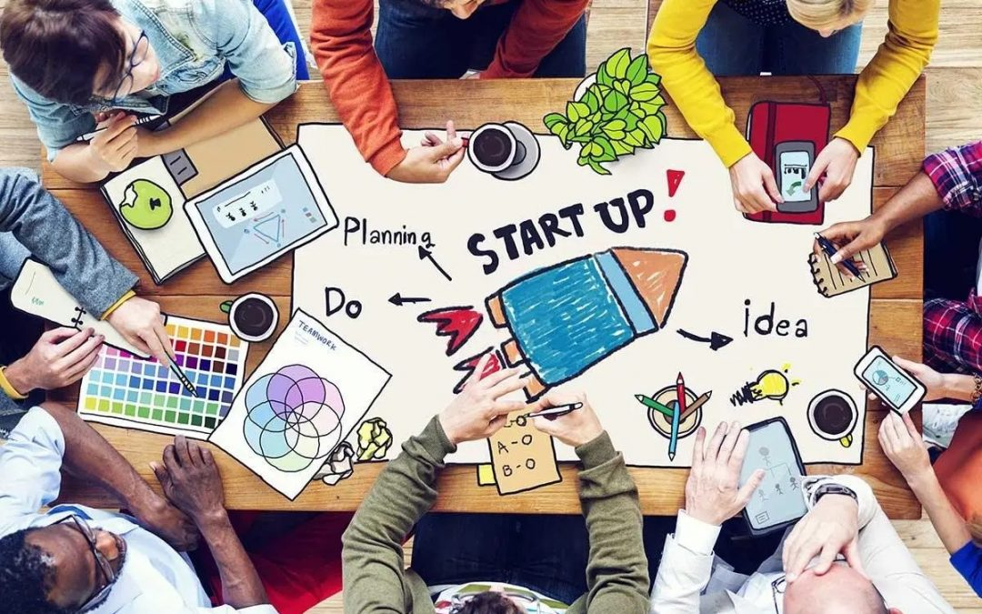 7 Steps For Starting And Growing A Successful Business—- Unique Tips From Your Tax Accountant