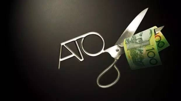ATO Data Matching Aims For Tax Cheaters