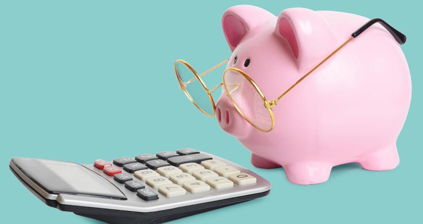 2019 Budget Summary & Highlights